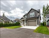 Primary Listing Image for MLS#: 1623900