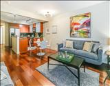Primary Listing Image for MLS#: 1625400