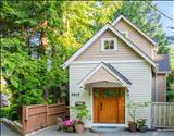 Primary Listing Image for MLS#: 1629600