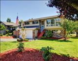 Primary Listing Image for MLS#: 1631200