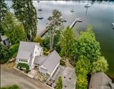 Primary Listing Image for MLS#: 1632400