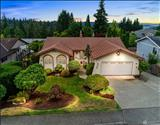 Primary Listing Image for MLS#: 1641200