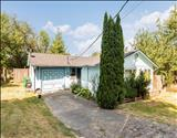 Primary Listing Image for MLS#: 1645700