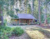 Primary Listing Image for MLS#: 1658400