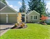 Primary Listing Image for MLS#: 1662700