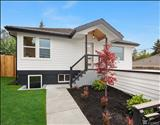 Primary Listing Image for MLS#: 1664800