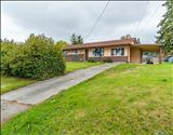 Primary Listing Image for MLS#: 1678100