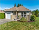 Primary Listing Image for MLS#: 1678700