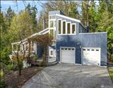 Primary Listing Image for MLS#: 1685600