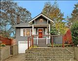 Primary Listing Image for MLS#: 1690700