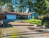 Primary Listing Image for MLS#: 1718600