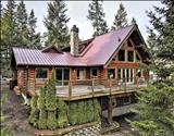Primary Listing Image for MLS#: 1737400