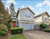 Primary Listing Image for MLS#: 1745800