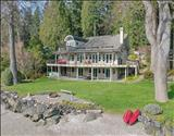 Primary Listing Image for MLS#: 1754400