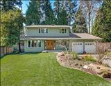 Primary Listing Image for MLS#: 1756300