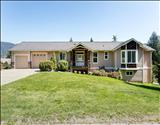 Primary Listing Image for MLS#: 1756400