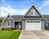 Primary Listing Image for MLS#: 1773400