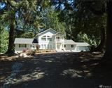 Primary Listing Image for MLS#: 1777700