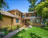 Primary Listing Image for MLS#: 1783600
