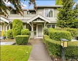 Primary Listing Image for MLS#: 1786400