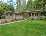 Primary Listing Image for MLS#: 1786800
