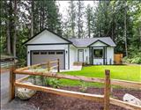 Primary Listing Image for MLS#: 1793000