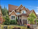 Primary Listing Image for MLS#: 1807000