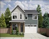 Primary Listing Image for MLS#: 1808600