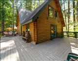 Primary Listing Image for MLS#: 1810500