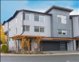 Primary Listing Image for MLS#: 1813600