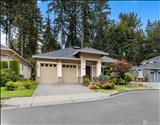 Primary Listing Image for MLS#: 1828500