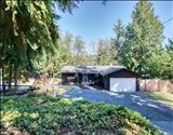 Primary Listing Image for MLS#: 1840500