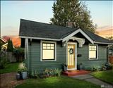 Primary Listing Image for MLS#: 1845300
