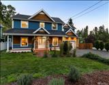 Primary Listing Image for MLS#: 1852600