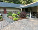 Primary Listing Image for MLS#: 1499901