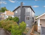 Primary Listing Image for MLS#: 1515001
