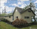 Primary Listing Image for MLS#: 1542201