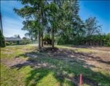 Primary Listing Image for MLS#: 1554801