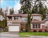 Primary Listing Image for MLS#: 1558701