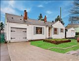 Primary Listing Image for MLS#: 1559401