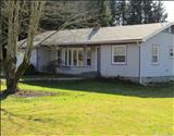 Primary Listing Image for MLS#: 1567701