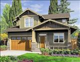 Primary Listing Image for MLS#: 1570001