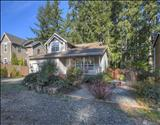 Primary Listing Image for MLS#: 1574201