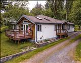 Primary Listing Image for MLS#: 1578101
