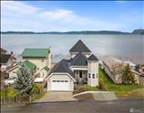 Primary Listing Image for MLS#: 1581401