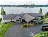 Primary Listing Image for MLS#: 1591801