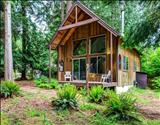 Primary Listing Image for MLS#: 1605301