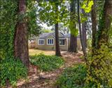 Primary Listing Image for MLS#: 1615601