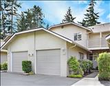 Primary Listing Image for MLS#: 1617001