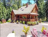 Primary Listing Image for MLS#: 1629301